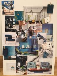 Home Design Mood Board Our Spring Design Mood Boards Jarrods Staircases
