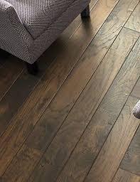 bernina hickory sella hardwood flooring available at