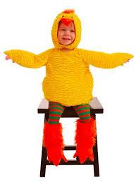 Halloween Costume 12 18 Months 69 Cool Kids U0027 Halloween Costumes Images