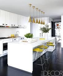 kitchen por design white wood cabinets home depotwhite