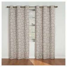 Eclipse Kendall Curtains Eclipse Curtains Target