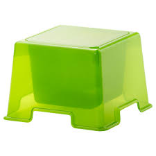 Ikea Kids Desk by Ikea Childrens Table Colorful Kids Tables And Chairs Ikea Latt