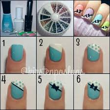 378 best fun nail art images on pinterest make up hairstyles
