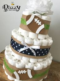 The 25 Best Boy Diaper Cakes Ideas On Pinterest Diy Diaper Cake