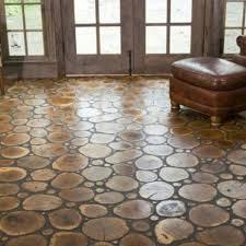 floor design ideas best 25 wood floor pattern ideas on floor patterns