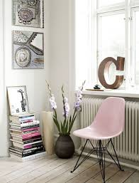 Home Decor Chairs Trend Alert Pastel Trend In Home Decor Home Stories A To Z