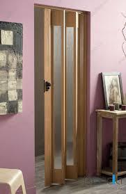 Glass Insert Doors Interior Interior Doors With Glass Inserts Interior Doors With Glass