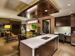 Vdara Panoramic Suite Floor Plan Big 2 Br Vdara Corner Penthouse Stunner Homeaway Las Vegas