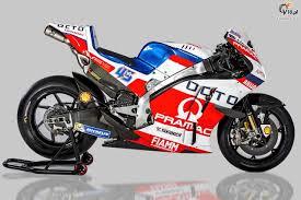 martini racing ducati octo pramac ducati launch motogp 2016 motogp moto2 moto3