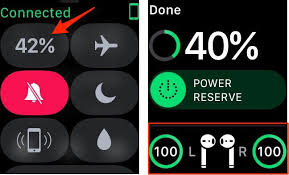 Battery Light Comes On And Off 11 Apple Airpod Tips Because You Never Read The Manual Cnet