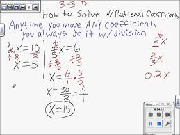 adding and subtracting rational numbers worksheets splendid lesson 3 comparing ordering rational numbers 6th