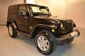 jeep wrangler 2 door hardtop black purchase new new 2013 jeep wrangler 2 door hard top black power