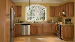 Loews Kitchen Cabinets Lately Kitchen Cabinet Doors Lowes Home Design Ideas Kitchen