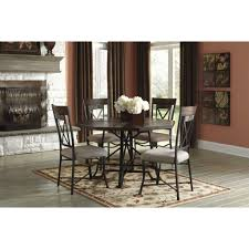 delightful dining room chair manufacturers part 13 best dining
