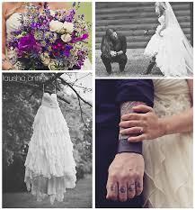 wedding dress chord tausha photography nashville tn wedding photographer