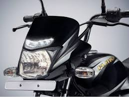 platina new model 2018 bajaj platina bs iv model launched in india lentech new bajaj