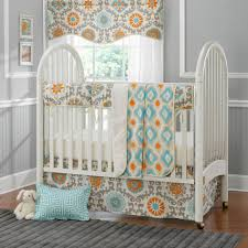 Nursery Bedding Sets Unisex by Baby Nursery Marvellous Baby Nursery Room Design Ideas With