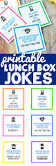 Proper Table Setting by Best 25 Lunch Table Ideas On Pinterest Food Photography