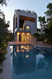 424 best out of this world homes images on pinterest