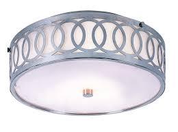 Whitmer Lighting 28 Best Ceiling Fans For Patio Images On Pinterest Ceilings