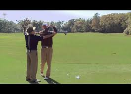 square to square driver swing ppgs driver swing swing surgeon don trahan peak performance