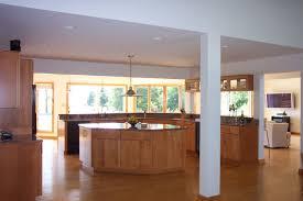 kitchen white kitchen designs kitchen ikea small kitchen design