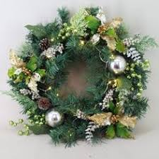 artificial christmas wreaths decorated artificial christmas wreaths christmas2017