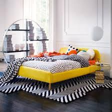 Pop Art Rugs 5 Ways To Work The Pop Art Trend Ideal Home