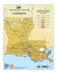 Gardening Zones - do you know your plant hardiness zone most of us in southwest