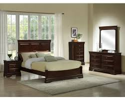 Lexington Bedroom Furniture All Bedroom Sets Page U2014 The Dream Merchant