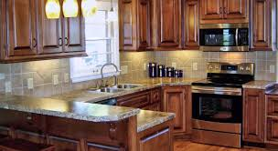 fragrance express kitchen cabinets for sale near me remodel