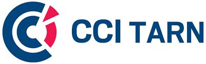 chambre de commerce et d industrie dijon la cci du tarn une cci au service des entreprises tarnaises cci tarn