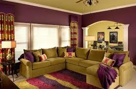 best purple paint colors u2013 alternatux com