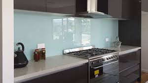 find this pin and more on kitchen splashback ideas 29 top kitchen
