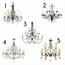 kitchen chandeliers large foyer hanging tiffany gold wall houzz