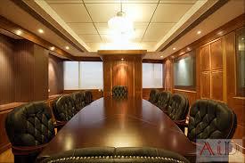 Home Interior Designer Delhi Turnkey Interior Contractors In Delhi Home Interior Designers And