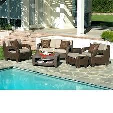 Costco Patio Chairs Costco Porch Furniture Patio Furniture Photography Magazine