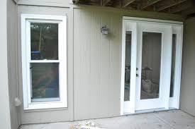 Interior Crawl Space Door Basement Crawl Space Access Doors Build A Basement Access Door