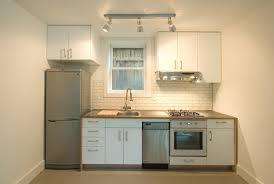 family kitchen design ideas simple kitchen design for middle class family kutskokitchen