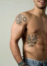 tattoos lovetoknow