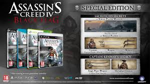 Assassin S Creed Black Flag Gameplay Assassinã â U201a â U201e S Creed Iv Black Flag Gameplay Trailer And