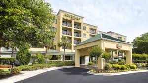 Cabana Shores Hotel Myrtle Beach Hotels Near House Of Blues Myrtle Beach Fresh Hotel In North Myrtle