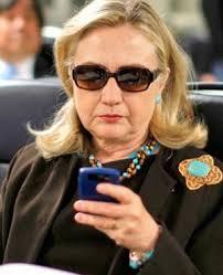 Hillary Clinton Benghazi Meme - clinton e mails breathe new life into benghazi panel news24