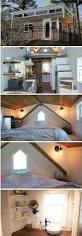 157 best tiny house idea u0027s images on pinterest kitchen