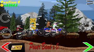 Pro Mx Motocross 2 Android Apps On Google Play