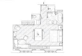 marylebone luxury accommodations firehouse loft chiltern