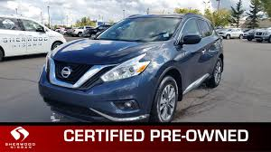 nissan suv back used vehicles with keyword