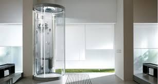 cabine doccia ikea box doccia prezzi e tipologie sanitari