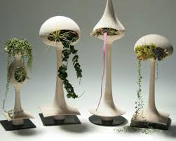 Modern Pots And Planters by Modern Indoor Planters Ideas Best Home Decor Inspirations