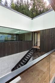 stilt home plans beach house plans architectural designs 2 house plans hindu